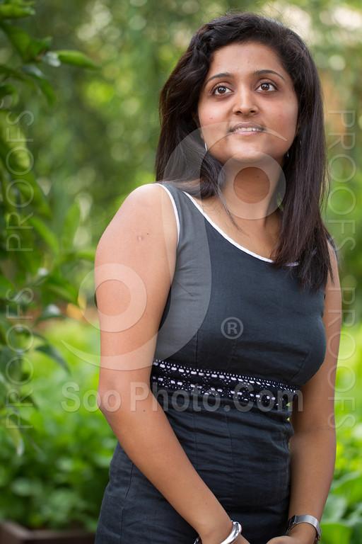 2012-09-16-aditi-goyal-1906