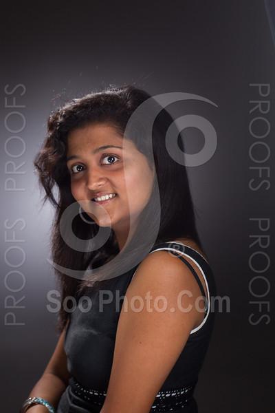 2012-09-16-aditi-goyal-1882