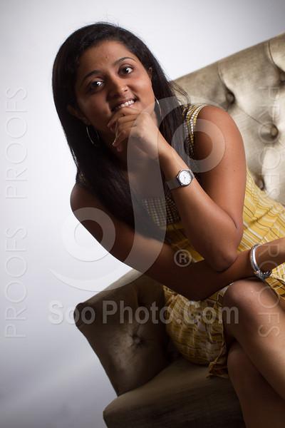 2012-09-16-aditi-goyal-1910