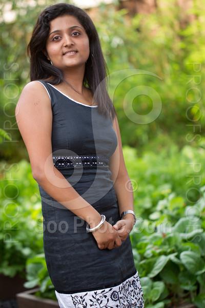 2012-09-16-aditi-goyal-1908
