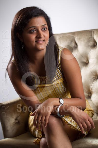 2012-09-16-aditi-goyal-1919