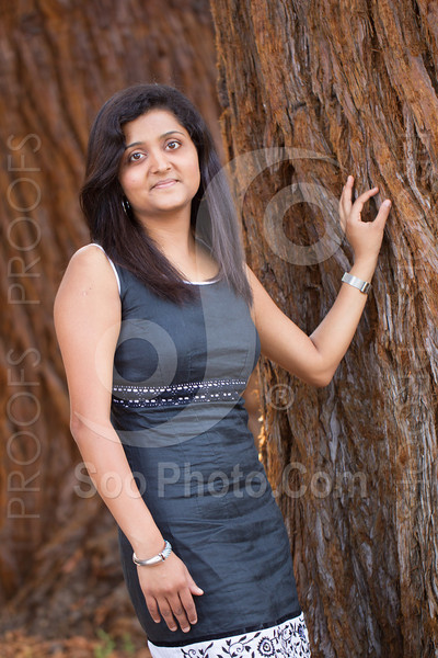 2012-09-16-aditi-goyal-1894