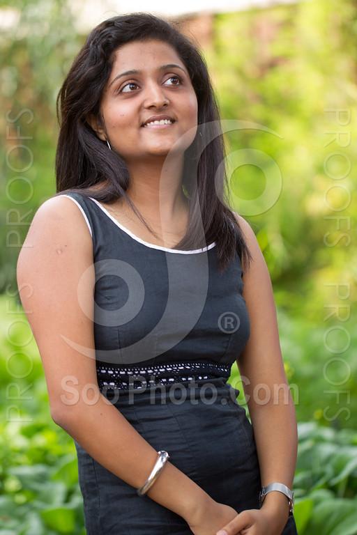 2012-09-16-aditi-goyal-1903