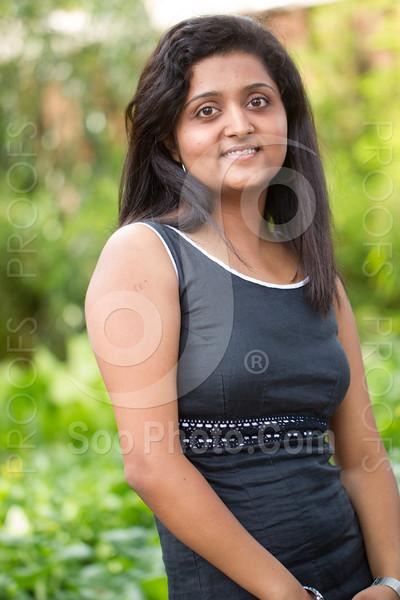 2012-09-16-aditi-goyal-1900