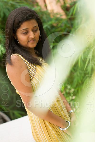 2012-09-16-aditi-goyal-1920