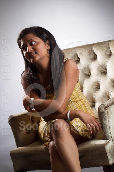 2012-09-16-aditi-goyal-1913