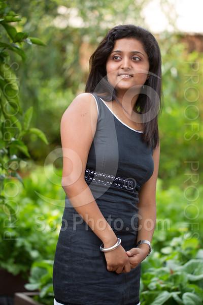 2012-09-16-aditi-goyal-1907