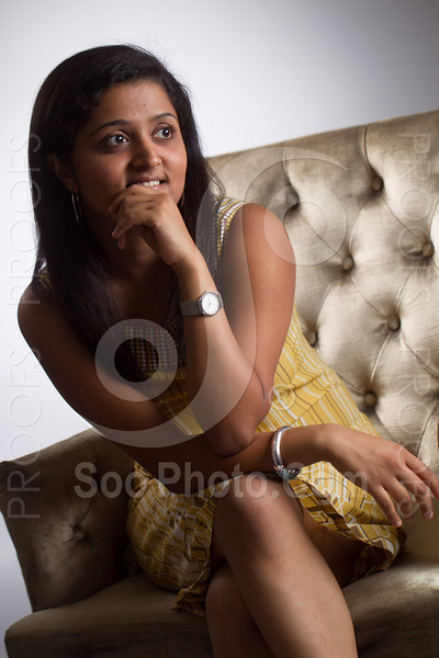 2012-09-16-aditi-goyal-1911