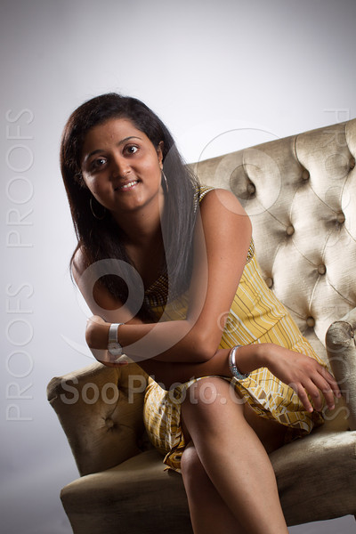 2012-09-16-aditi-goyal-1914