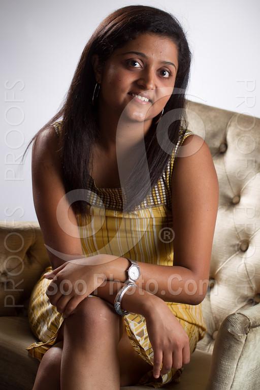 2012-09-16-aditi-goyal-1916