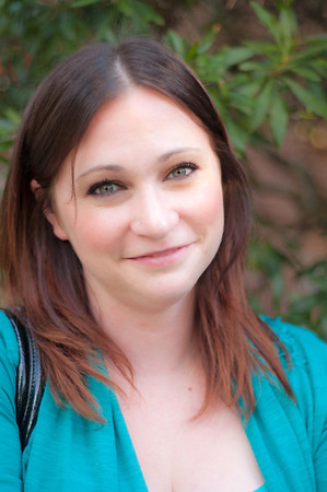 Genna Caitlyn Ashlyn