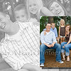 Unique Family Portraits, Judy A Davis Photography, Tucson, Arizona