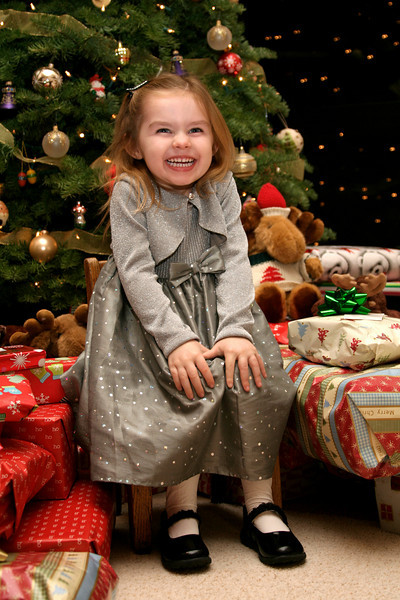 Holiday portraits.  Judy A Davis Photography, Tucson, Arizona