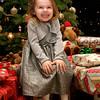 Holiday portraits.  Judy A Davis Photography, Tucson, Arizona