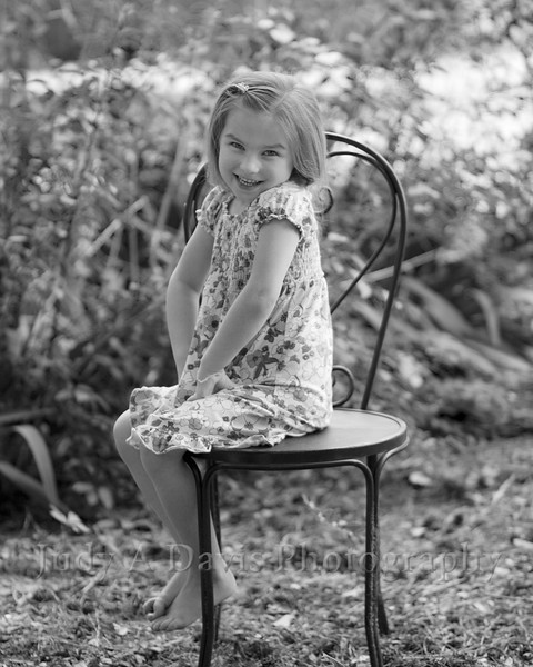 Unique Children's Portraits, Judy A Davis Photography, Tucson, Arizona