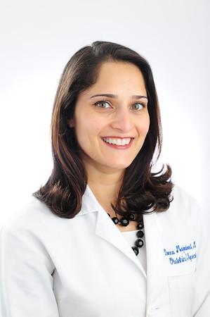 Advantia Dr Donna Mazloomdoost