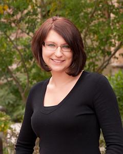 2009 Copyright, www.prophotoaz.com, Paul Reklaitis