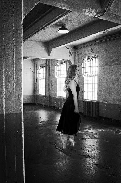 Aimee Gallagher
