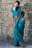 Aishwarya_20120721  061