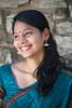 Aishwarya_20120721  052