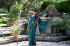 Aishwarya_20120721  071