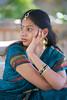 Aishwarya_20120721  018