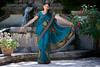 Aishwarya_20120721  075