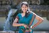 Aishwarya_20120721  079