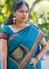 Aishwarya_20120721  022