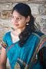 Aishwarya_20120721  044