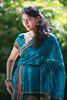 Aishwarya_20120721  093