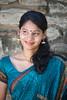 Aishwarya_20120721  055