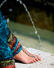 Aishwarya_20120721  067