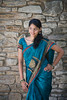 Aishwarya_20120721  042