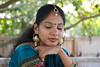 Aishwarya_20120721  003
