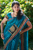 Aishwarya_20120721  085