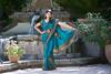 Aishwarya_20120721  076