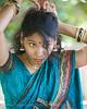 Aishwarya BTS_20120721  014