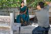 Aishwarya BTS_20120721  007