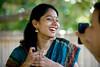 Aishwarya BTS_20120721  016