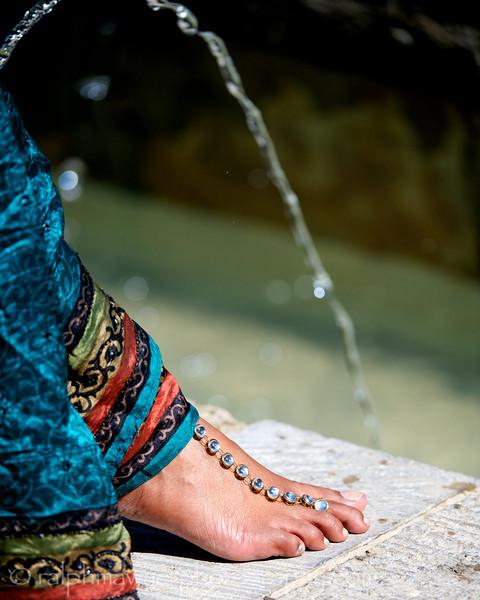 Aishwarya_20120721  159