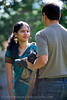 Aishwarya BTS_20120721  002