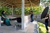 Aishwarya BTS_20120721  022