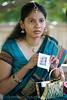 Aishwarya BTS_20120721  010