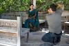 Aishwarya BTS_20120721  008