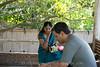 Aishwarya BTS_20120721  013