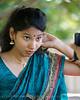 Aishwarya BTS_20120721  015