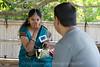 Aishwarya BTS_20120721  012