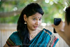 Aishwarya BTS_20120721  017
