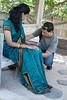 Aishwarya BTS_20120721  020